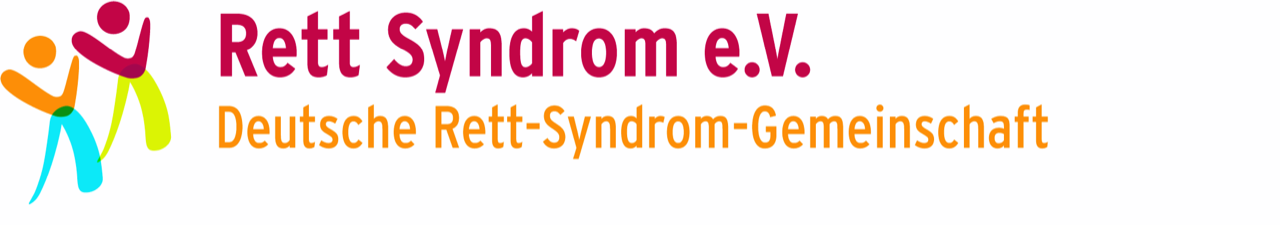 Rett-Syndrom